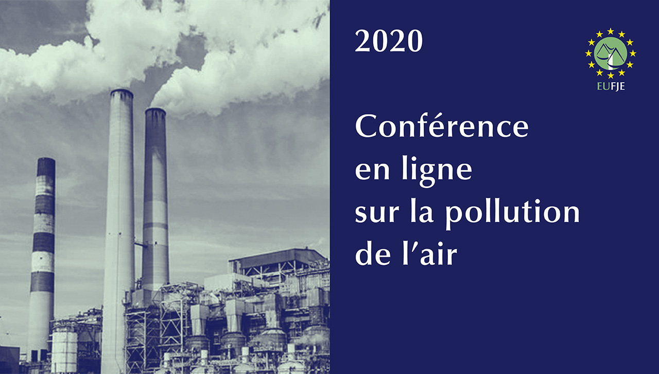 Conference summary 2020 fr